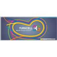 Turkcell 3G'ye Uluslararası Ödül