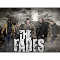 Keşif – The Fades