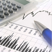 Borsada Yatırım Yapmak İçin Ne Kadar Tecrübe Gerek