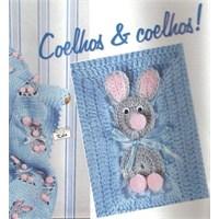 Bebek Battaniye Modelleri Ve Şemaları