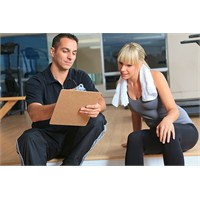Personal Training Neden Bu Kadar Etkili?