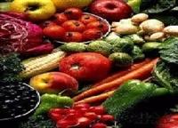 Cildinizi Meyvelerle Canlandırın