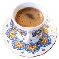Kahve Yağ Yakmanıza Yardım Ediyor