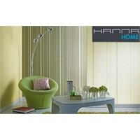 Hanna Home