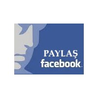 Php Facebook Paylaş Butonu