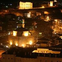 Haftasonu Kaçamağı Safranbolu