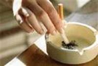 Sigarayı Bıraktıktan Sonra Kilo Almamak İçin