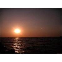 Kıyısı Uçurum – Alim Adil Tüzün