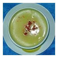 Pratik Sarı Ve Yeşil Mercimekli Çorba