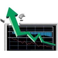 Borsa Piyasasında Emtia Alım Satımı