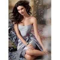 Jim Hjelm Abiye Elbise Modelleri