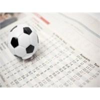 En İyi 10 Futbol İstatistik Sitesi