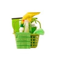 Temizlikte Kullanbileceğiniz Doğal Ürünler