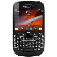 Blackberry Bold 9900 Cep Telefonu İncelemesi Ve Fi