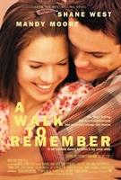 A Walk To Remember (uzaktaki Anılar) (2002)