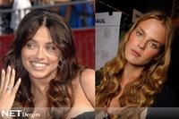 Uzun Saç Kimlere Yakışır?