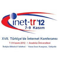 Xvii. Türkiye'de İnternet Konferansı 7-9 Kasım'da!