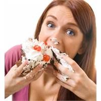 Dosya: İştahı Azaltmanın 10 Yolu