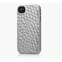 İncase Hammered Snap Case For İphone 4s