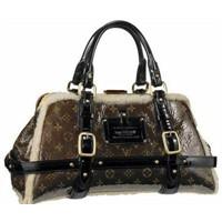 Louis Vuitton çanta modelleri 2011