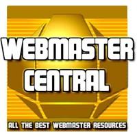 Webmaster Nedir? Webmaster Ne İş Yapar?