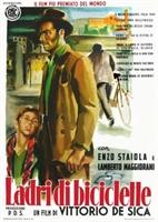 Ladri Di Biciclette (bisiklet Hırsızları) (1948)
