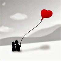 Aşk Kalbi Büyütür Mü?