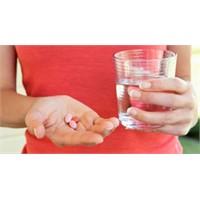 Vitaminler nasıl hangi dozda kullanılmalı