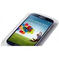 Samsung'da Kablosuz Sarj Dönemi Başlıyor