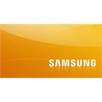 Samsung'dan Özür Mesajı Geldi