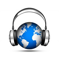 Müzik Ve İnternet