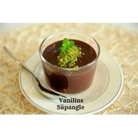 Supangle Nasıl Yapılır