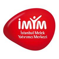 İstanbul Melek Yatırımcı Merkezi Röportajı