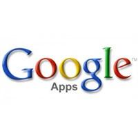 Google App İşletme Sürümü Kullanılarak Outlook İma