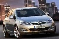 Opel den Taptaze Yeni Modeller