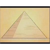 Mısır Piramitleri Mezar Değil Kablosuz Enerj Kayna