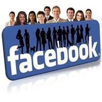Facebook Kullanıcı Davranışları