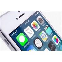 2014 Yılında Apple'dan Neler Beklemek Lazım?