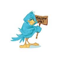 Twitter'da Takipçi Toplamak İçin