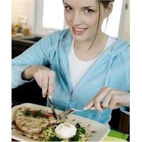 Protein Diyetleri Sağlıklı Mı?