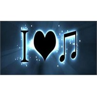 Temmuz 2011 En Çok Dinlenen Şarkılar
