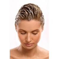 Saçlarınız İçin Pratik Öneriler