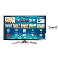 Samsung Led Tv Modelinde De İlginizi Çekecek Yenil