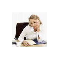 Oturarak Çalışmanın Zararları
