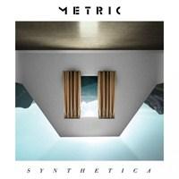 "Yeni Şarkı: Metric ""Youth Without Youth"""