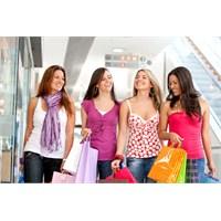 Yeni Sezonda Doğru Alışverişin Püf Noktaları