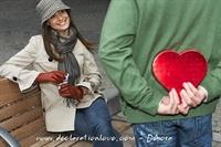 Erkekler Aşkı Nasıl Görürler?