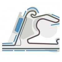 2012 Formula 1 Çin Gp Saat Kaçta Hangi Kanalda