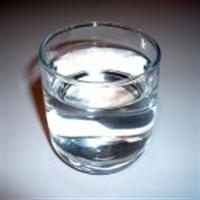 Suyun Yerini Tutan İçecekler Nelerdir ?