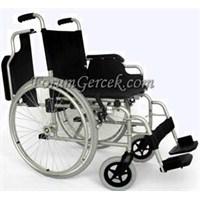 Engelliler İçin Emeklilik Şartları
